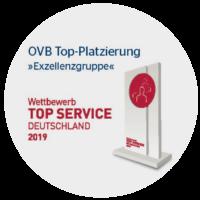 Altersvorsorge Paderborn • OVB Daniel Uhlmannsiek • Finanzberater • Vermögensberater • Rente • Rentenversicherung • Riester • Riesterrente • BAV • Private Rente • OVB Paderborn • Top Service