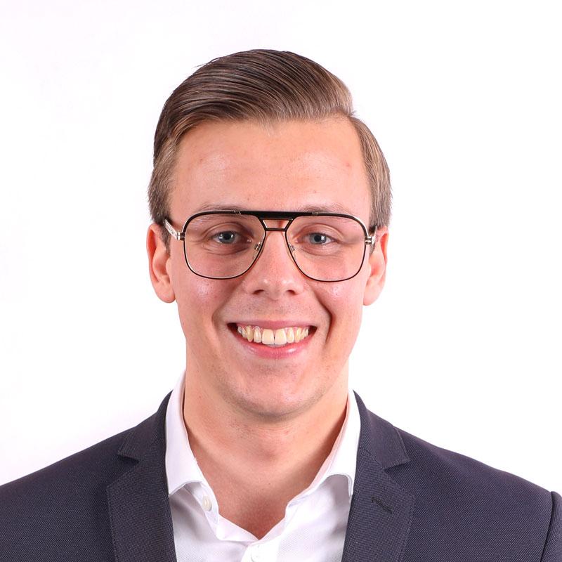 Fabian Prinzler • Altersvorsorge Paderborn • OVB • Finanzberater • Vermögensberater • Rente • Rentenversicherung • Riester • Riesterrente • BAV • Private Rente