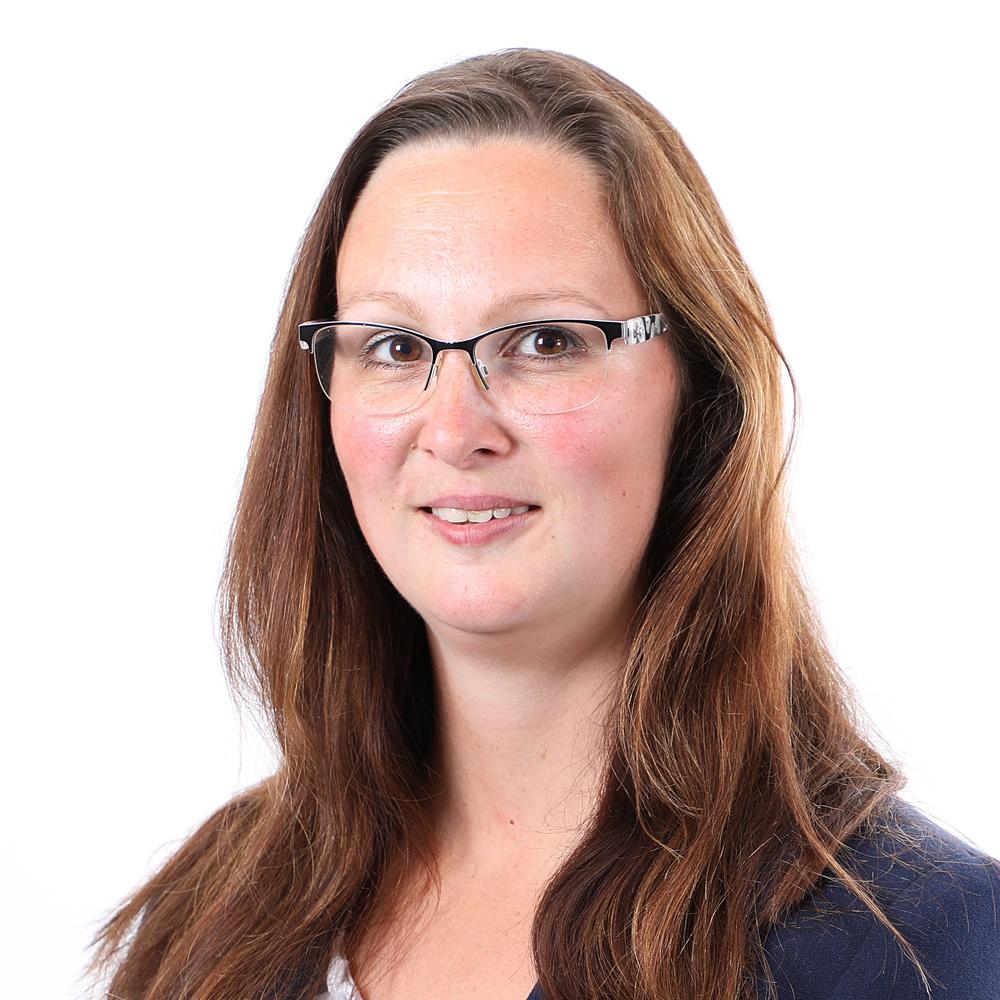 Romina Bönnighausen • Altersvorsorge Paderborn • OVB Daniel Uhlmannsiek • Finanzberater • Vermögensberater • Rente • Rentenversicherung • Riester • Riesterrente • BAV • Private Rente • OVB Paderborn